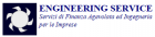 ENGINEERING SERVICE - Errevi Consulenze